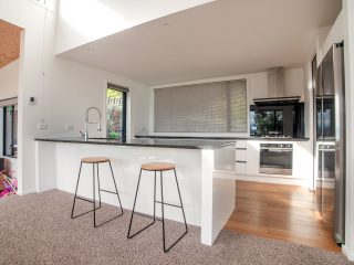 Kitchen Renovations In Nelson